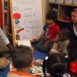 Child Psychology vs Child Development
