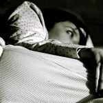 Difference Between Insomnia and Sleep Apnea