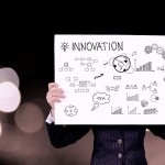 Difference Between Innovation and Entrepreneurship