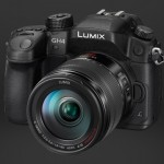 Difference Between Samsung NX1 and Panasonic GH4