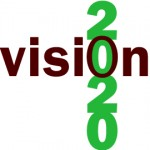 Difference Between Vision and Mission