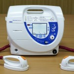 Difference Between Monophasic and Biphasic Defibrillator