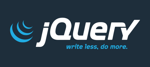 difference between ajax and jQuery