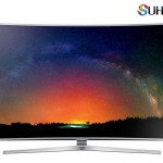 Difference Between Samsung JS9000 4K SUHD LED and LG EG9600 4K OLED TV