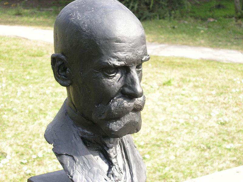 Max Weber vs Durkheim