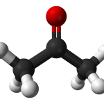 Difference Between Acetaldehyde and Acetone
