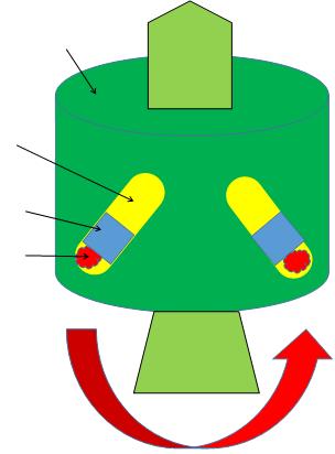 Key Difference - Filtration vs Centrifugation