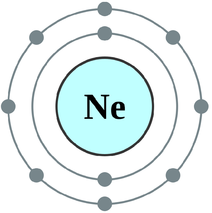 Difference Between Valency and Valence Electrons