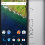 Difference Between Google Nexus 6P and Samsung Galaxy S6 Edge Plus