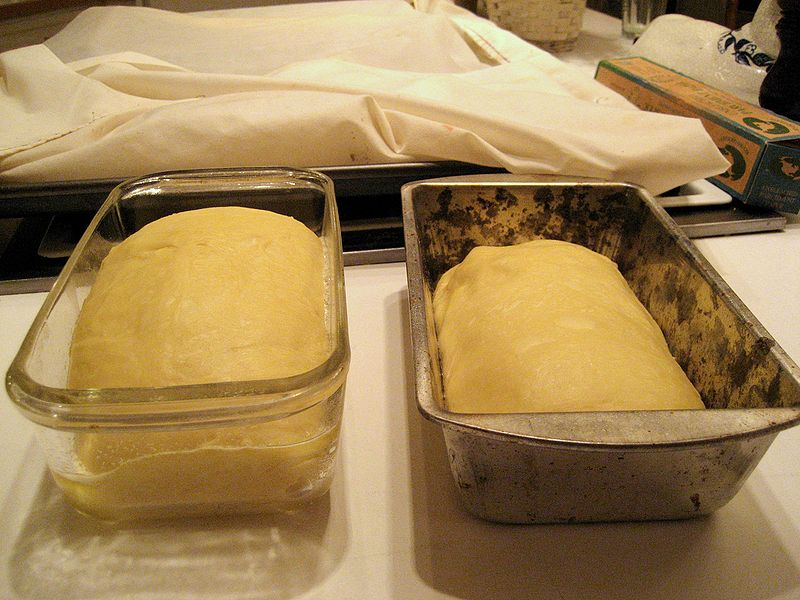 Difference Between Baking Powder And Yeast Baking Powder