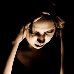 Difference Between Migraine and Headaches