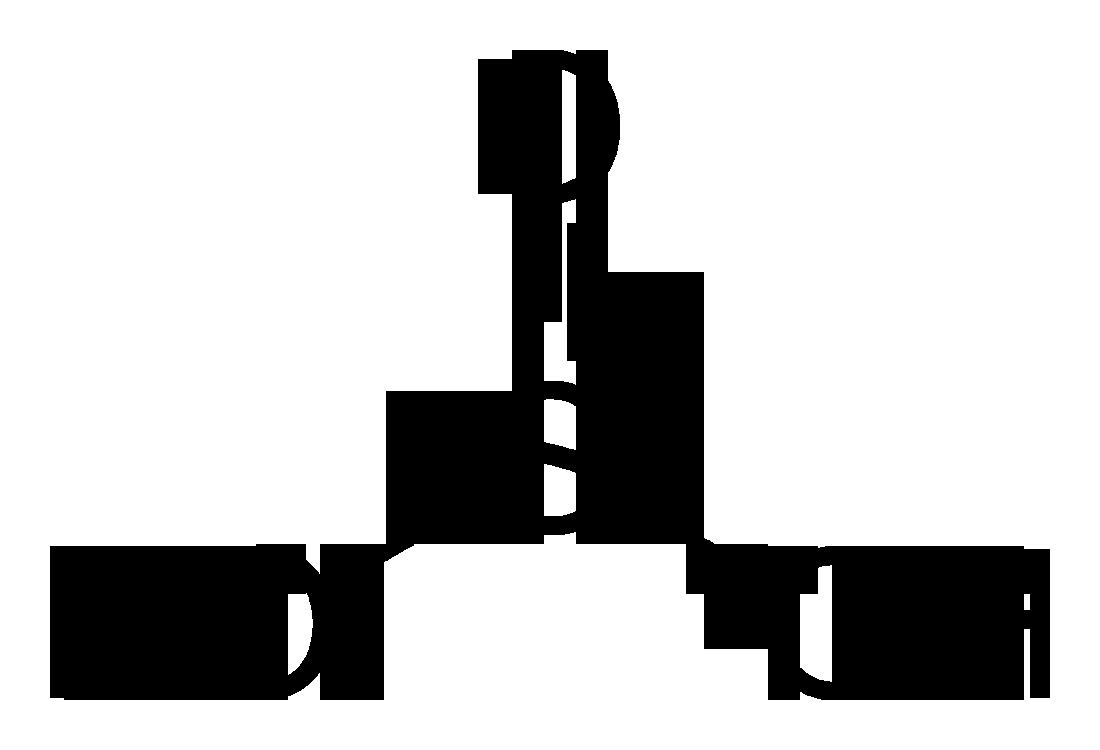 Key Difference - Sulfuric Acid vs Sulfurous Acid