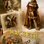 Difference Between Macbeth and Banquo