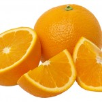 Difference Between Orange and Clementine