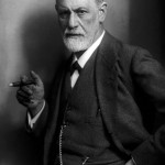 Difference Between Psychoanalytic and Psychodynamic