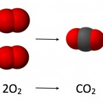Difference Between Reactant and Reagent