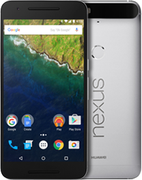 Key Difference -Samsung Galaxy S7 vs Google Nexus 6P