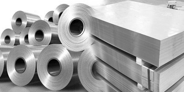 Difference Between Ferrous and Nonferrous Alloys
