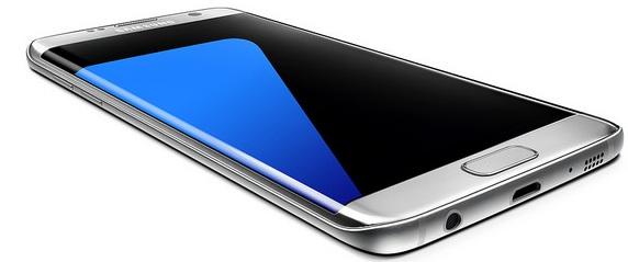 Key Difference -Samsung Galaxy S7 vs Sony Xperia Z5 Premium