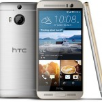 Difference Between HTC 10 and One M9