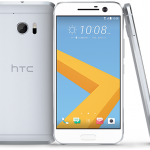 Difference Between HTC 10 and iPhone 6S