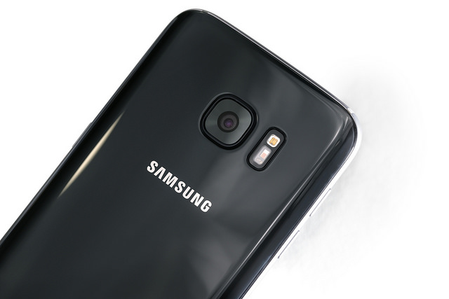Difference Between Samsung Galaxy S6 16MP Camera and S7 12MP Camera