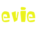 Difference Between Critique and Review