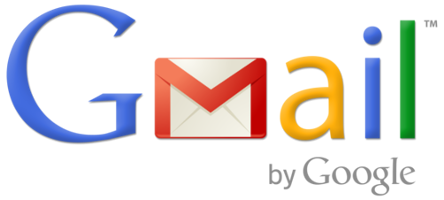 Main Difference - Email vs Gmail