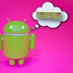 Difference Between Android 6.0 Marshmallow and Android 7.0 Nougat - (1)