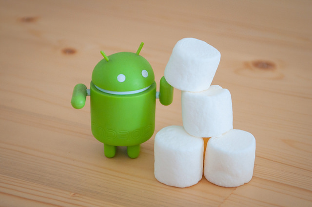 Key Difference - Android 6.0 Marshmallow vs Android 7.0 Nougat