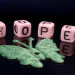 Difference Between Hope and Trust