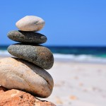 Difference Between Balance and Stability
