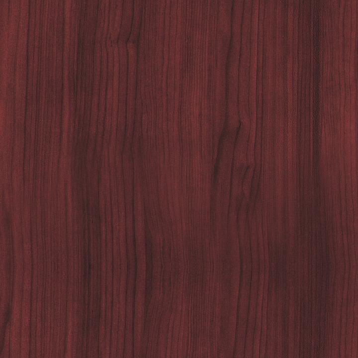 Difference Between Burgundy And Mahogany Burgundy Vs