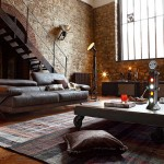 Difference Between Loft and Condo