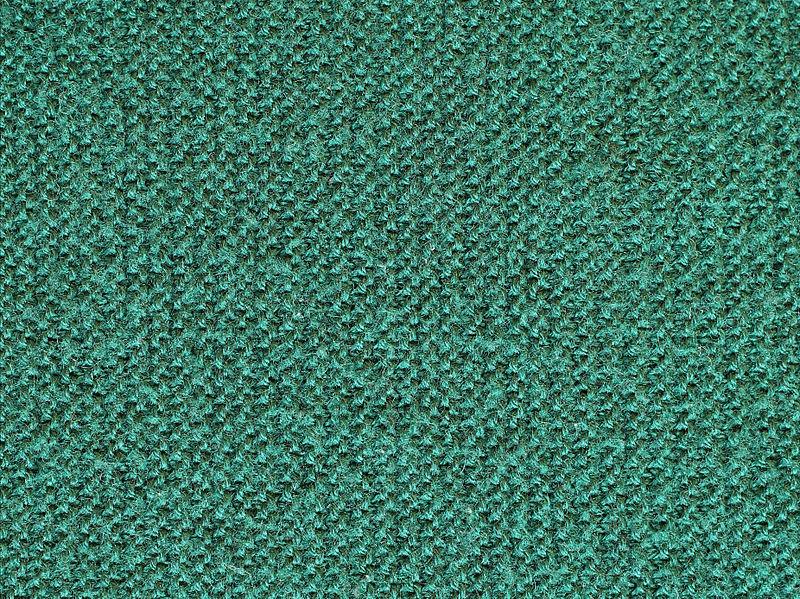 Key Difference - Silk vs Wool