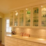 Difference Between Caesarstone and Silestone