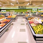 Difference Between Departmental Store and Supermarket