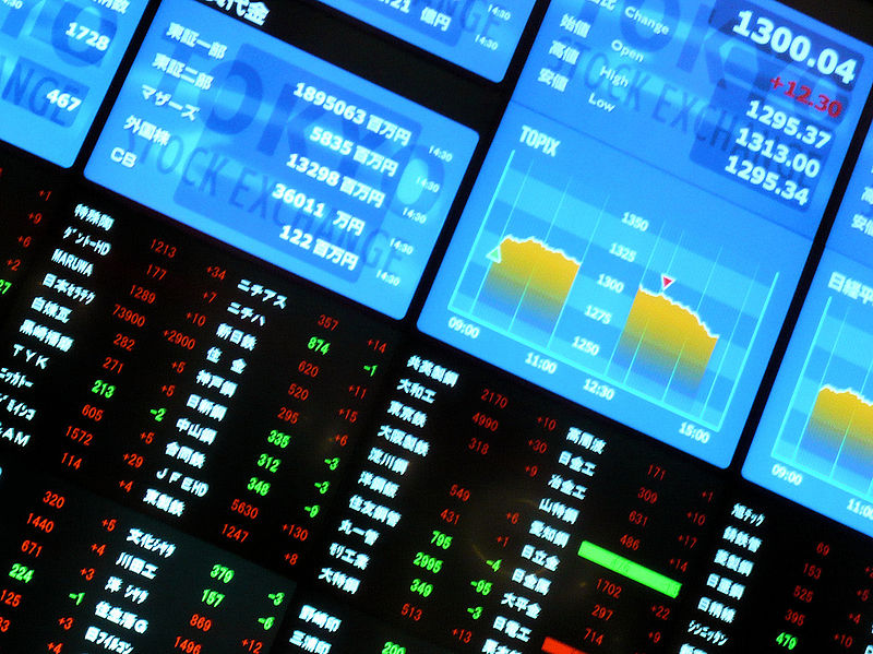 ipo vs fpo A follow-on offering is an issuance of stock subsequent to the company's initial  public offering  by release of prospectus similar to ipo: a follow-on public offer  (fpo) for example, google's initial public offering (ipo) included both a primary  offering (issuance of google stock by google) and a secondary offering (sale of.