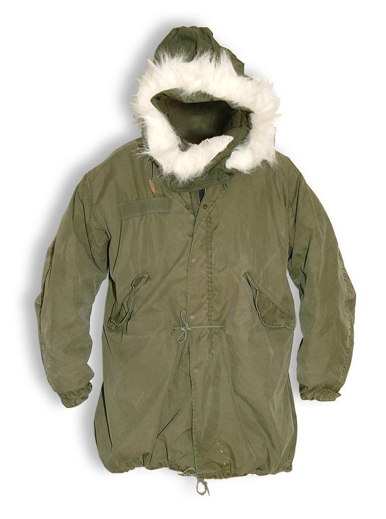 Difference Between Windbreaker And Rain Jacket - Coat Nj