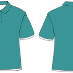 Difference Between Polo and T Shirt