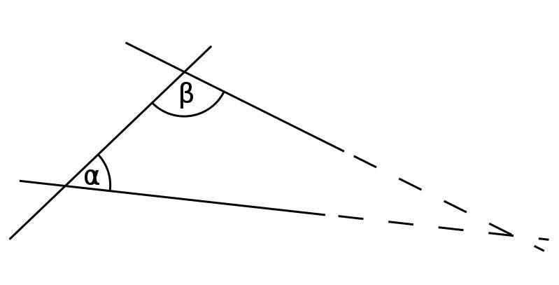 Key Difference - Postulate vs Theorem
