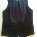 Difference Between Waistcoat and Vest
