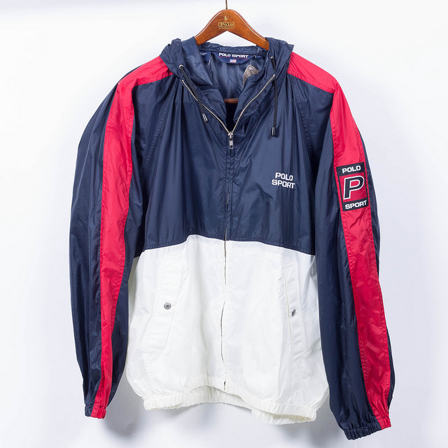 Difference Between Windcheater Windbreaker Rain Jacket and ...