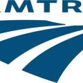 Difference Between Amtrak Value Saver and Flexible