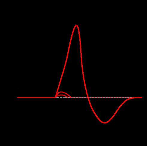 Key Difference - Excitatory vs Inhibitory Neurotransmitters