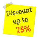 Difference Between Discount Allowed and Discount Received