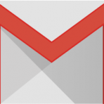 Difference Between Gmail and Outlook 365