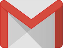 Key Difference - Gmail vs Outlook 365