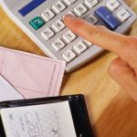 Difference Between Sundry Debtors and Sundry Creditors