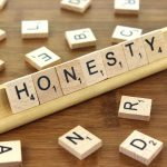 Difference Between Loyalty and Honesty